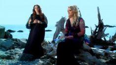 Nder Kengetaret me te degjuara Motrat Mustafa, Video Klipet e gjate vitit 2014 Concert, Music, Musica, Musik, Muziek, Concerts, Music Activities