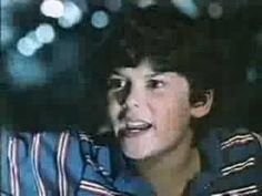 Disney's Flight of the Navigator Trailer(1986) - YouTube