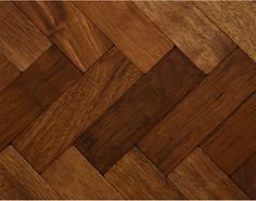 Broadleaf Merbau Vintage Parquet Flooring - fabulous auburn tones, gently aged with a reclaimed look, perfect for boutique hotel chic or rich colonial style.