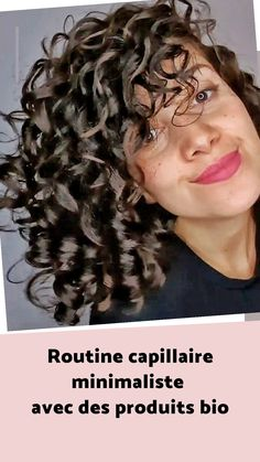 Eyeliner, Eyeshadow, Green Life, Clean Beauty, Wedding Hair Accessories, Hair Inspiration, Wedding Hairstyles, Curly Hair Styles, Hair Care