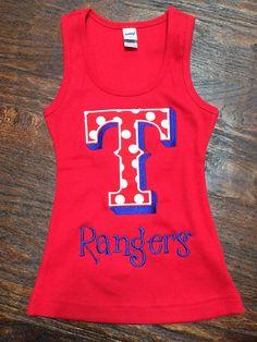 texas rangers new shirts