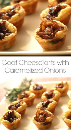 1000+ images about Fall Dinner Recipes on Pinterest | Recipe videos ...