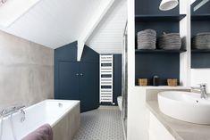 Decoration, Architecture, Bathtub, Bathroom, Bath, Home, Brown, Decor, Arquitetura