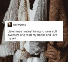 Pretty Words, Beautiful Words, Mood Quotes, True Quotes, Quote Aesthetic, Deep Thoughts, Book Worms, Book Lovers, Quotations