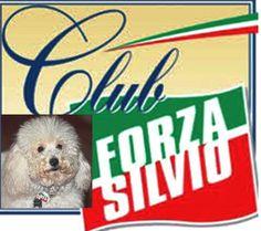 De ruina mundi: Dudù, lo stratega politico di Berlusconi