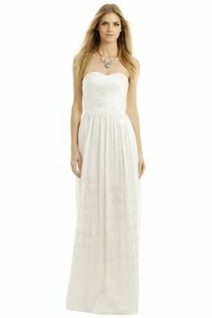 Awesome Wedding Dress Rental In Evening Dresses Gallery Ideas ...