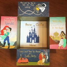 New Diy Gifts For Boyfriend Photos Care Packages Ideas – presents for boyfriend Presents For Boyfriend, Boyfriend Gifts, Boyfriend Photos, Diy Birthday, Birthday Gifts, Friend Birthday, Boyfriend Care Package, Deployment Care Packages, Military Care Packages