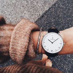 Find More at => http://feedproxy.google.com/~r/amazingoutfits/~3/OHoq2KxOX3s/AmazingOutfits.page