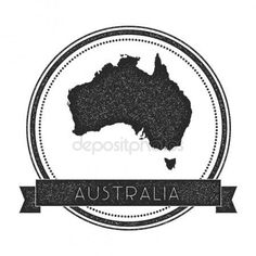 Australia Outfit Sydney - University Of Canberra Australia - Perth Australia Quokka - - Byron Bay Australia Wedding - Australia Funny, Australia Animals, Perth Australia, Commonwealth, Quokka, Byron Bay, Superhero Logos, Trip Planning, Traveling By Yourself