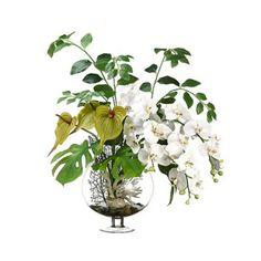 ARWF1506 #Silkflowers #SilkFlowerArrangements