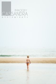 Broaden Your Horizons | incorporating landscape and detail photography with portraits by Cassandra OLeary