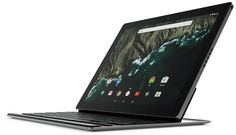 These are the best Android tablets you can buy today Best Android Tablet, Tablet 10, Latest Android, Tablet Computer, Tablet Reviews, Google Store, New Tablets, Tecnologia, Computer Science