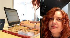 Blogga med oss på Röntgenveckan 2015!