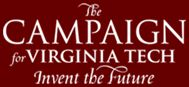 The Campaign for Virginia Tech, Invent the Future College of Business Case Statement