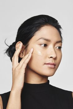 How to Rock Fall's Top 3 Beauty Looks Now | Allure