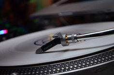 Makossa Music