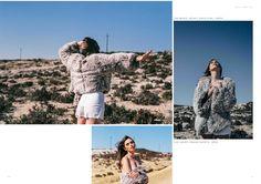 #fauxfur #fur #fringe #shorts #white #detail #jacket #boho #fashion #bohemian #designer #design #capetown #photography #film #southafrica #thenonseason #gabrielacharlotte by #GFD     www.gabrielafraserdesigns.com | ORDER gabriela@gabrielafraserdesigns.com  Images / Gabriella Achadinha