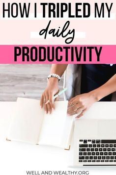 Spend what u make enjoy the beauty of the world. Night Time Routine, Evening Routine, Routine Printable, Free Printable, The Secret, It Management, Project Management, How To Find Out, How To Make Money
