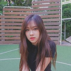 @𝚊𝚍𝚘𝚛𝚎𝚊𝚒𝚗𝚊 South Korean Girls, Korean Girl Groups, K Pop, Rose Icon, Rose Park, Indie, Blackpink Photos, Rose Wallpaper, Park Chaeyoung