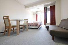 Vacation Rentals Homes Experiences Places Airbnb Apartmentstokyotokyo Anluxury Apartmentsflats
