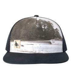 #HIPPYTREE #Cappello BC Visiera Snapback Hat #Streetwear #JPSHOP84