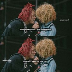How To Establish Trust In A Relationship Truth . Xxxtentacion Quotes, Rapper Quotes, Hip Hop Quotes, Real Life Quotes, Tweet Quotes, Badass Quotes, Fact Quotes, Mood Quotes, Twitter Quotes