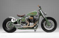 Harley-Davidson-FLSTC-Heritage-Softail-Bobber-Motorcycle-Right-Side.jpeg 625×410 pixels