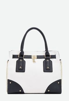 c27fe0e38d 67 Best Guess Handbags