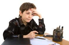 Niños genios ¿qué los hace diferentes? | Salud infantil