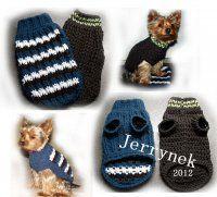 How To handknit an infinity scarf / Extreme Merino Wool Knitting Pets 3, Dog Sweaters, Lana, Merino Wool, Hand Knitting, Ravelry, Knit Crochet, Baby Shoes, Winter Hats