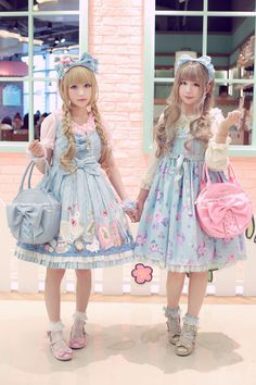 --> #LolitaUpdate: Berry.Q -Macaroon- Round Shaped Lolita Handbag/Cross Body Bag --> 6 Colors Available | Only 3 Days Left --> Learn More: http://www.my-lolita-dress.com/berry-q-macaroon-round-shaped-lolita-handbag-cross-body-bag-6-colors