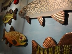 Vermont Artisans Gallery, Waitsfield, VT | Rachel Laundon Art