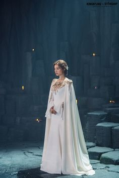 Image about geewonii kimjiwon in F A S H I O N by Vaena ♛ Look Fashion, Girl Fashion, Fashion Dresses, Evening Dresses, Prom Dresses, Wedding Dresses, Pretty Dresses, Beautiful Dresses, Fantasy Gowns