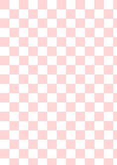 karierte rosa Tapete iphone - New Ideas Wallpaper Collage, Pink Wallpaper Backgrounds, Wallpaper Free, Iphone Wallpaper Vsco, Homescreen Wallpaper, Iphone Background Wallpaper, Aesthetic Pastel Wallpaper, Trendy Wallpaper, Pretty Wallpapers