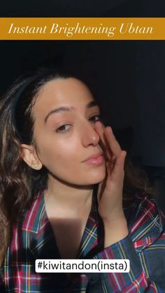 Clear Skin Face, Face Skin Care, Beauty Tips For Glowing Skin, Beauty Skin, Skin Care Routine Steps, Tabu, Skin Care Remedies, Homemade Skin Care, Skin Treatments