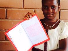 La maison d'édition du Complexe scolaire et universitaire de la Cité (Cotonou, Bénin)