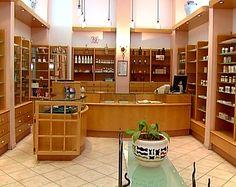 How To Treat Eczema in Children - Zell Arazim Homeopathic Pharmacy Video -   website - http://www.zell-arazim.com