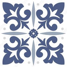 Tile Art, Mosaic Tiles, Mosaic Wall, Wall Tiles, Kitchen Mosaic, Kitchen Backsplash, Wall Art Sets, Wall Art Prints, Geometric Tiles