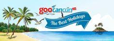 ¿Dónde fueron las mejores vacaciones de tu vida? http://on.fb.me/1m5Hwc1