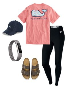 sporty outfits with leggings Casual Sporty Outfits, Cute Lazy Outfits, Cute Outfits For School, Athletic Outfits, Outfits For Teens, Simple College Outfits, Cute Teen Clothes, Cute Everyday Outfits, Really Cute Outfits