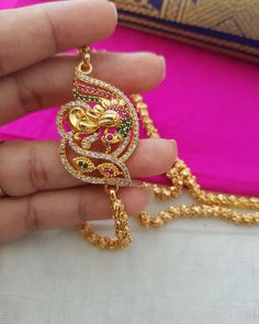 Gold Jewelry In Egypt Gold Jewelry For Sale, Urban Jewelry, Coral Jewelry, Rose Gold Jewelry, Gold Chain Design, Gold Bangles Design, Gold Jewellery Design, Bead Jewellery, Bridal Jewellery