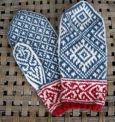 Ravelry: joanie1803's Ruba'iyat-free pattern