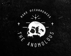 Anomalous is a collection of icons that are representations of the imagination of how an object can be put together.Simplified and summarised into extinction.A product of the whimsical, mind-made and mostly fabricated.A few of these icons were design…