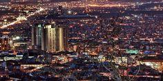#konut Bursa Büyükşehir Belediyesi, İstanbul yolunda dev dönüşüm projesi için startı verdi. www.gundemdehaber.com