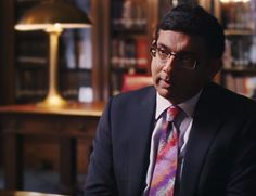 "Dinesh D'Souza premiered the trailer for his new project, ""Hillary's America,"" during his presentation at the Conservative Political Action Conference in Washington, D.C. on Saturday.  The film, which is scheduled to be released in select theaters the week of July 25, poses the question, ""Who are these democrats?""..."