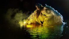 Engelbotschaft heute 25. Dezember 2020 - Engel der Erfüllung Kinds Of Energy, Love Energy, Makes You Beautiful, Beautiful Person, Tantra, Under The Surface, Guardian Angels, Fallen Angels, Love My Body