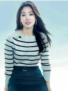 Park shin hye                                                                                                                                                                                 Más