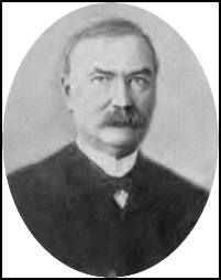 John R. Jones (1827 - 1901) - Find A Grave Photos