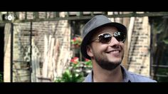 Maher Zain - Ya Nabi Salam Alayka (Turkish Version - Türkçe) (+oynatma l. Maher Zain Songs, Love Yourself Song, Islamic Videos, Kids Tv, Film Music Books, World Music, You Youtube, Cool Words, Music Videos