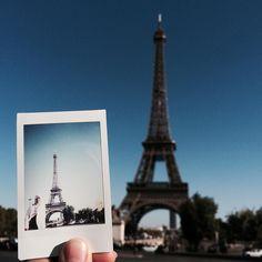 Missing this city of love but not that much  #tb #withdrawal #wheninParis #wheninFrance #sebenarnyatengahmengantuk by fuzahkifli